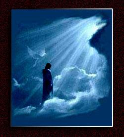 Aneka Bukti Yesus adalah Hamba Allah