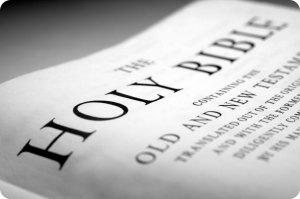 UMAT KRISTEN TIDAK PERNAH MENYEMBAH TUHAN !!!