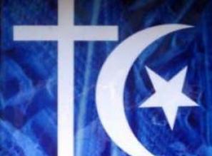 krisen dan islam memang beda jauh....